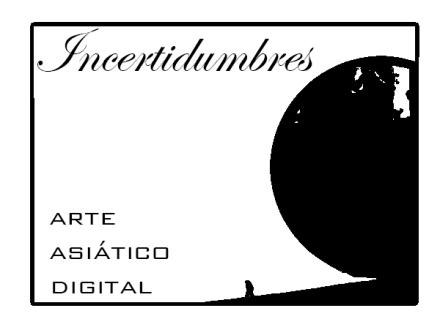 web_exposiciones